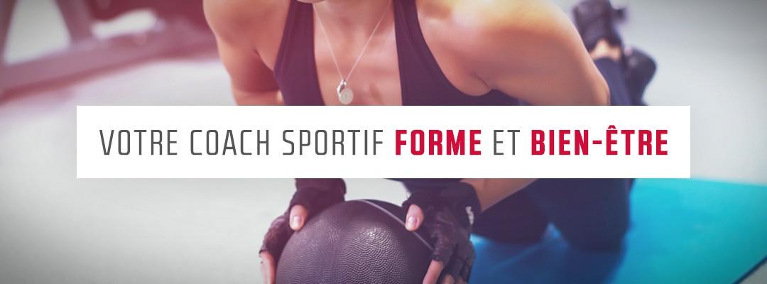 coach-sportif_besancon