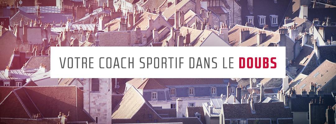 coach-doubs