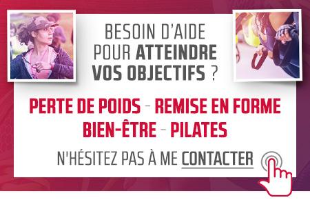 coach-sportif-besancon-banniere-2