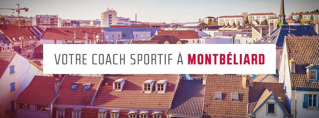 coach-sportif-montbeliard