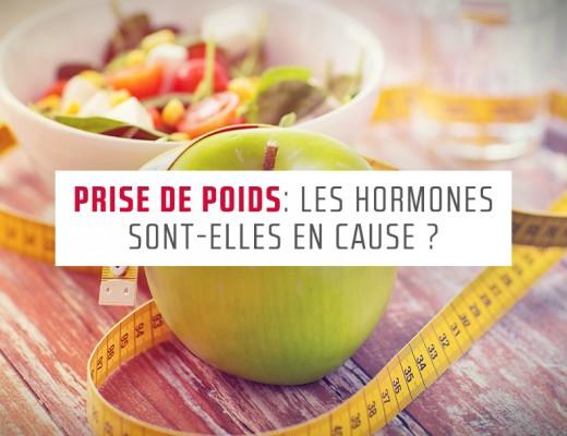 hormones-et-poids