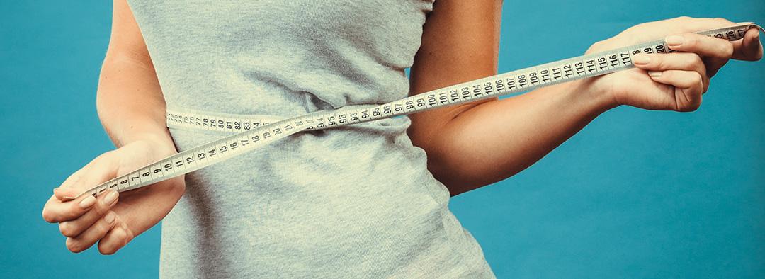 perte-de-poids